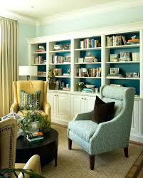 painting built in bookcases painted built in bookshelves hambredepremios co