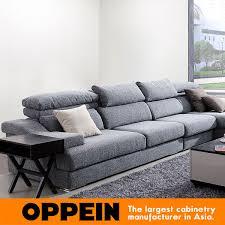 Online Buy Wholesale Modern Furniture Design From China Modern - Modern sofa set designs