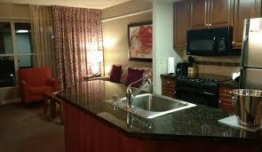 Las Vegas Family Hotel Suites At The Flamingo TravelingMom - Family rooms las vegas
