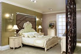 Bedroom  Top  Design Styles Bedrooms Amp Bedroom Decorating - Top ten bedroom designs