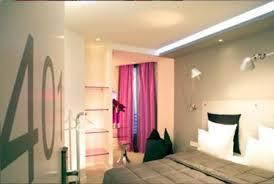 color design hotel color design hotel 11th arrondissement popincourt best