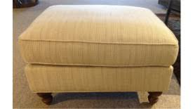 Rowe Ottoman Ottomans Archives Wenz Home Furniture