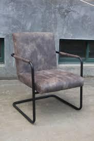 Esszimmerstuhl Freischwinger Holz Reduziert Esszimmerstühle Und Weitere Stühle Günstig Online