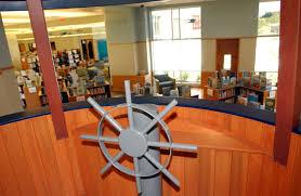 Kids Room Evansville In by Evansville Vanderburgh Public Library