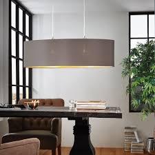 Fabric Pendant Light by Fabric Pendant Lighting Cool Bamboo With Fabric Pendant Lighting