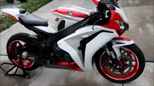 custom honda custom honda cbr1000rr photo and video reviews all moto net