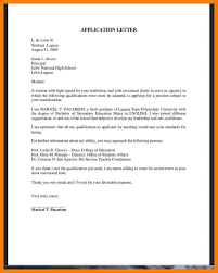 Rn Resume Cover Letter Extended Essay Help Biology Non Degree Coursework On Resume