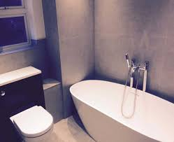 bathroom fitting experts bathroom fitters westminster