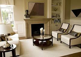 Traditional Furniture Styles Living Room Decorate Any Room In The Transitional Style