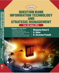 buy padhuka u0027s question bank on itsm for ca ipcc book online at