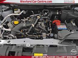 nissan qashqai xe spec nissan qashqai 1 2 xe spec low mileage wexford car centre