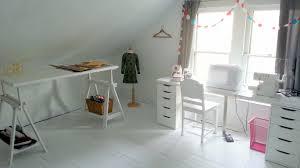 craft room u2013 small seams