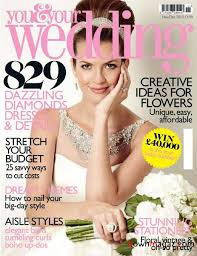 wedding magazines free by mail wedding dress magazines free by mailwedding mail subscriptions for