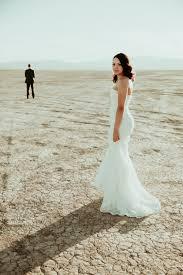 wedding photography seattle kamra fuller photography