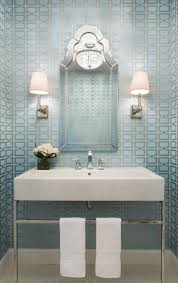 882 best bathrooms images on pinterest gold designs bathroom