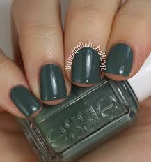 essie fall 2014 collection swatches review nail polish