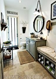 beachy bathroom ideas 63 best the bathroom images on bathrooms