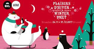 brussels christmas market 2017 inspiringtravellers com