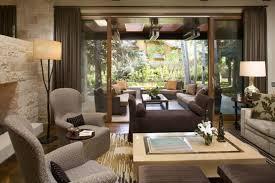 Urban Room Ideas Beautiful  Urban Sophisticated Living Room - Urban living room design