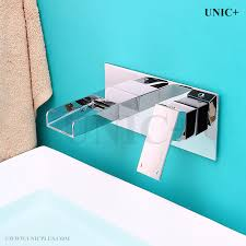 Bathroom Fixtures Vancouver Bc Stunning 10 Bathroom Faucets Vancouver Bc Decorating Design Of