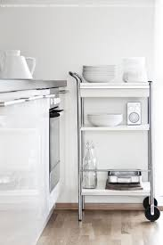 164 best ikea images on pinterest ikea kitchen kitchen ideas