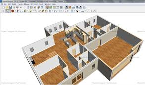 architect home design chief architect home design software interiors version chief