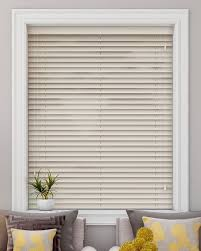 Wide Slat Venetian Blinds With Tapes 14 Best White Wooden Blinds Images On Pinterest Venetian White