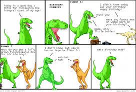 dinosaur birthday happy birthday to our dinosaur fanatic topic turtle rock forums