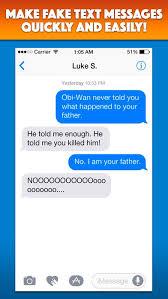 Meme Text App - textmeme the fake text message maker app for windows 10