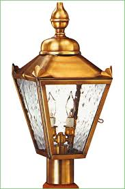 lighting antique post lights outdoor vintage light pole for sale