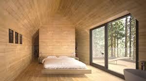 chambre en bois chambre chambre a coucher en bois lettre chambre a coucher in