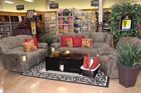 Kroger Patio Furniture Clearance Kroger Furniture Cievi U2013 Home