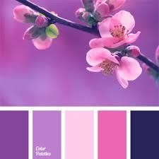 best 25 purple color palettes ideas on pinterest purple palette