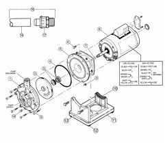 polaris booster pump u0026 motor overhaul rebuild guide wet head media