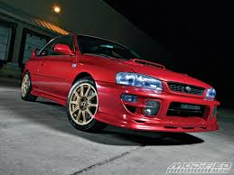 subaru modified most current 2000 subaru impreza wallpaper bernspark