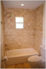 White Bathroom Tiles Ideas by Bathroom Masculine Tile Bathroom Bathroom Tile Ideas For Small