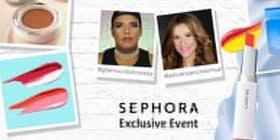 makeup classes in miami miami fl makeup classes events eventbrite