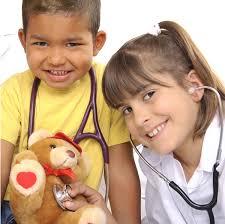 Night Light Pediatric Nightlight Pediatric Urgent Care U2013 Nightlight Pediatric Urgent Care