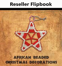 wholesale home decor suppliers canada earth africa curio african crafts wholesale supplier