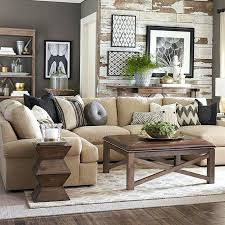 neutral living room decor neutral living room decor related image to neutral paint colors with