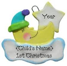 personalized baby block ornament keepsake baby block ornament baby ornaments and babies