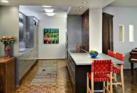 quality kitchen remodeling in minneapolis dreammaker