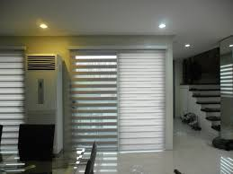home interior design in philippines combi duo shade for and modern home interior design in
