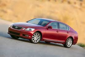 lexus models recalled lexus issues voluntary recall on 245 000 gs and is models in the u s