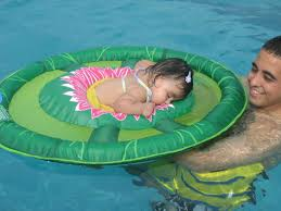 Inflatable Pool Floats by Pool Floaties For The Pool Pool Floats For Adults Pool Rafts