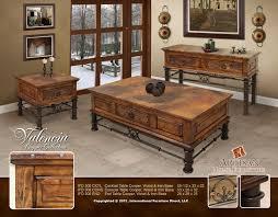rustic furniture artisan rustic furniture international