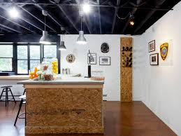 Basement Bar Room Ideas 13 Great Design Ideas For Basement Bars Hgtv