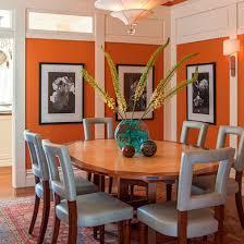 popular dining room colors dining room colors 8 inviting colors bob vila