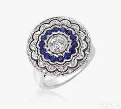 ziva jewels blog