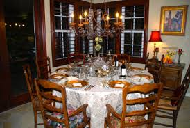 decorating ideas for dining room table dining room decorating ideas pg2 finding the best dining room